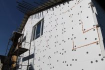 Что лучше пеноплекс или пенопласт для фасада?